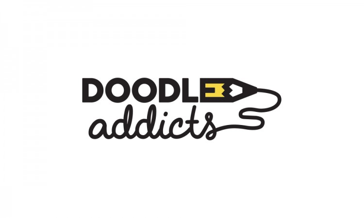 NEWS: Doodlers Anonymous is Evolving | Doodlers Anonymous
